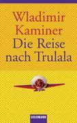 eBook: Die Reise nach Trulala