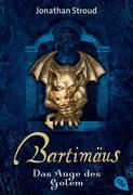 eBook: Bartimäus 02. Das Auge des Golem