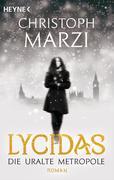 eBook: Lycidas