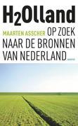 Asscher, Maarten: H2Olland