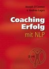O'Connor,  Joseph;Lages,  Andrea: Coaching-Erfolg mit NLP