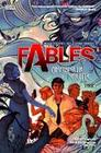 Willingham,  Bill: Fables 08