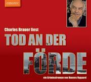 Nygaard, Hannes: Tod an der Förde