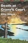 Dillon,  Eilis: Death at Crane's Court