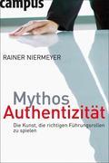 eBook: Mythos Authentizität