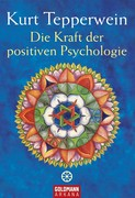 eBook: Die Kraft der positiven Psychologie