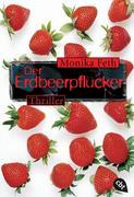 eBook: Der Erdbeerpflücker