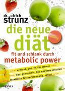 eBook: Die neue Diät