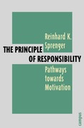 eBook: The Principle of Responsibility