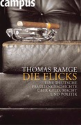 eBook: Die Flicks