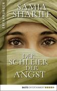 eBook: Der Schleier der Angst