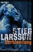 eBook: Verblendung