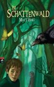 eBook: Im Schattenwald