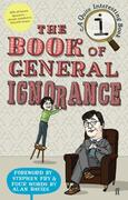eBook:  QI: The Pocket Book of General Ignorance