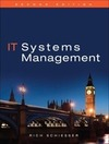 Schiesser, Rich: IT Systems Management