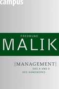 eBook: Management