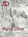 Digital Cities AD