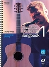 Acoustic Pop Guitar Songbook