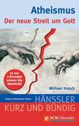 eBook: Atheismus