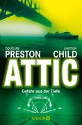 eBook: Attic