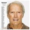 Zuckerman, Andrew: Weisheit