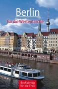 Foerster, Christel: Berlin für die Westentasche