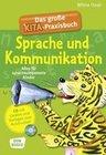 Osuji, Wilma: Das große Kita-Praxisbuch Sprache und Kommunikation