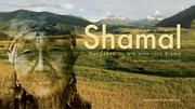Skadé, Cambra: Shamal