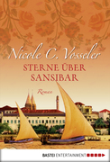 eBook: Sterne über Sansibar