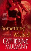 eBook: Something Wicked