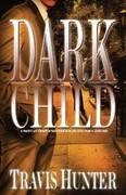 eBook: Dark Child