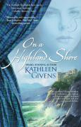 eBook: On a Highland Shore