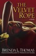 eBook: The Velvet Rope