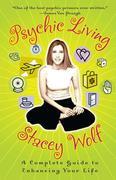 eBook: Psychic Living