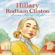 eBook: Hillary Rodham Clinton