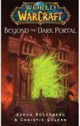 eBook:  World of Warcraft: Beyond the Dark Portal
