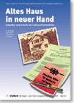 Brückner, Michael: Altes Haus in neuer Hand