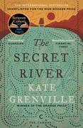 eBook: The Secret River