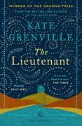 eBook: The Lieutenant