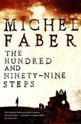 eBook: The Hundred and Ninety-Nine Steps