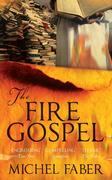 eBook: The Fire Gospel