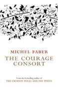 eBook: The Courage Consort