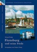Pump, Roland: Flensburg und seine Förde