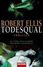 Robert Ellis: Todesqual