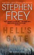 eBook: Hell's Gate