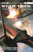 eBook: Strange New Worlds 9