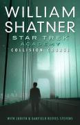 eBook:  Star Trek: The Academy--Collision Course