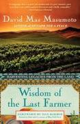 eBook: Wisdom of the Last Farmer