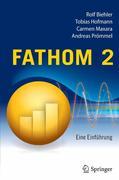eBook: Fathom 2