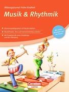 Musik Rhythmik